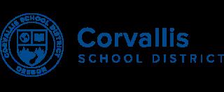 Corvallis SD 509J